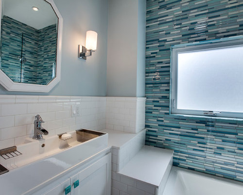 SaveEmail. Built In Soap Dish Ideas  Pictures  Remodel and Decor