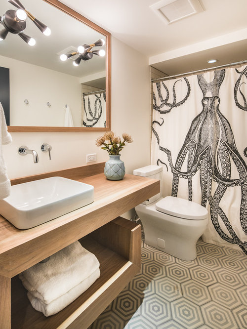 Best 30 Bathroom Ideas | Houzz