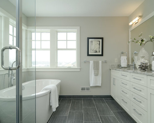 Sherwin Williams Heron Plume Houzz