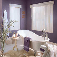 Montgomery Blinds Inc Clarksburg Md Us 20871