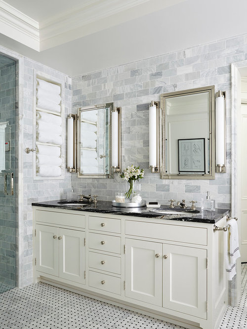 Niche Cabinet Ideas, Pictures, Remodel and Decor