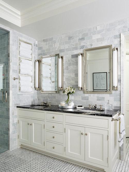 Traditional minneapolis bathroom design ideas remodels for Bathroom ideas 5x12