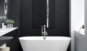 Bathroom Fixtures Omaha best kitchen and bath fixture professionals in omaha, ne | houzz
