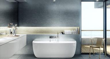 Terrific Best 25 Kitchen Fixtures And Bathroom Fixtures In Boston Beutiful Home Inspiration Xortanetmahrainfo
