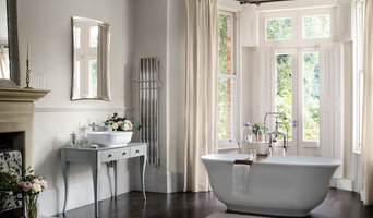 Bathroom Fixtures Denver Best Kitchen & Bath Fixtures In Denver  Houzz