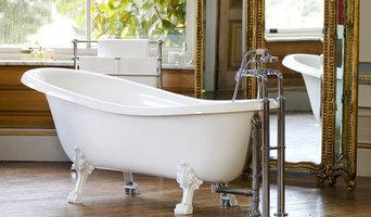 Bath Fixtures Houston Tx Bath Kitchen Showroom Bathroom Kitchen