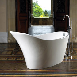 Victoria & Albert - Victoria & Albert freestanding tub