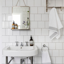 7 Things You're Storing in the Bathroom That You Don't Need To Be