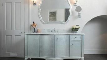 Victorian Bathroom Renovation