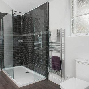 75 Most Popular Modern Bathroom Design Ideas for 2018 - Stylish Modern Bathroom Remodeling ...