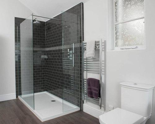 bodengleiche dusche holzboden raum und m beldesign inspiration. Black Bedroom Furniture Sets. Home Design Ideas