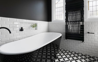 What to Know Before Beginning a Bathroom Project