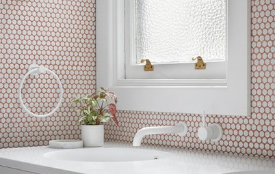 A Bathroom Design Expert Reveals: 3 Things I Wish My Clients Knew