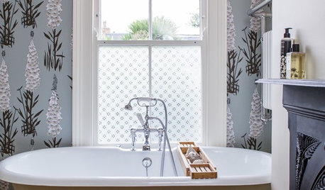 Are You Overlooking This Key Piece of Bathroom Decor?