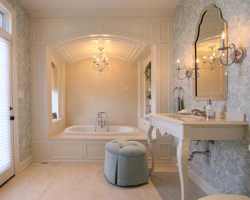 Victorian Style Bathrooms U0026 Bedroom