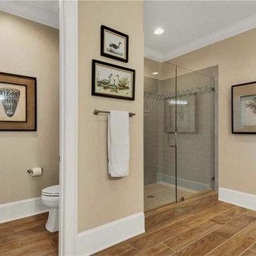 Villa Burago Rental Property Penthouse 1