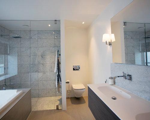 Vasca Da Bagno Sottopiano : Vasche da bagno in acrilico archiproducts