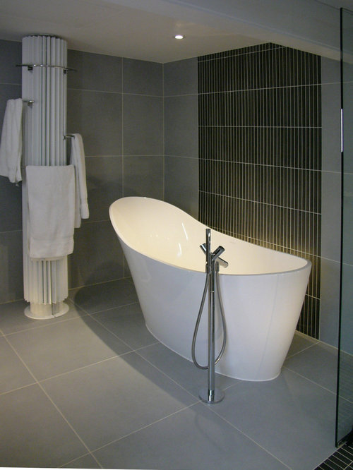 Yorkshire And The Humber Bathroom Design Ideas