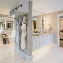 Our Top 5 Photos on Houzz
