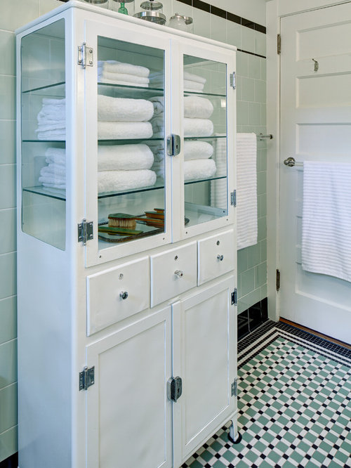 apothecary bathroom cabinet apothecary cabinet houzz 10113