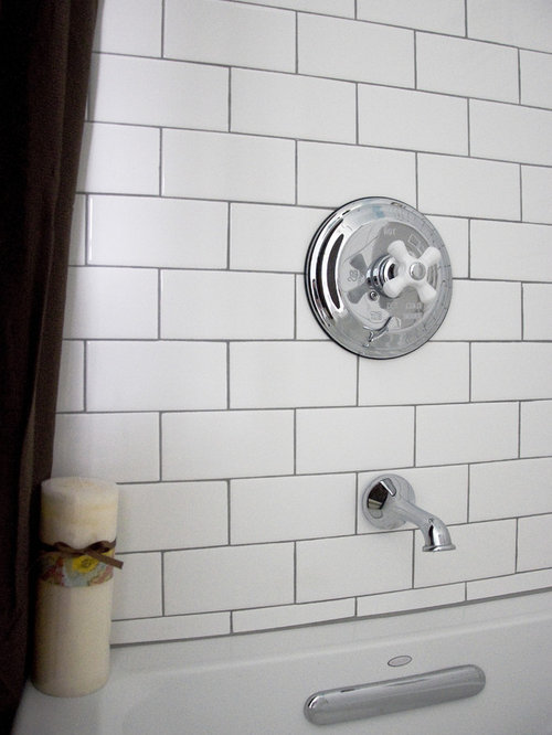 Mapei Grout Design Ideas Amp Remodel Pictures Houzz