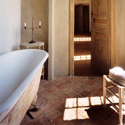 685 restaurant bathroom design photos. Interior Design Ideas. Home Design Ideas