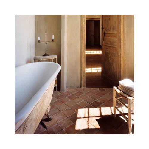324 designing restaurant bathroom design photos - Restaurant Bathroom Design