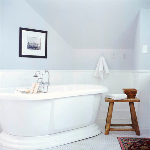Sherwin Williams Northstar 6246 Houzz