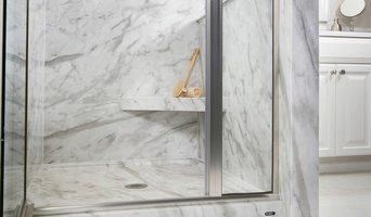 Visit Our New Showroom and See Our Bathroom Displays