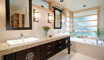 Best Kitchen And Bath Designers In Milwaukee