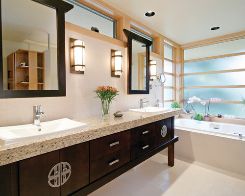 Tansu chest ideas pictures remodel and decor for Tansu bathroom vanity