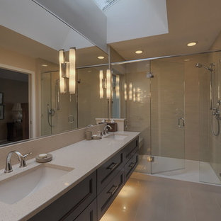 Kohler Memoirs Undermount Sink Houzz