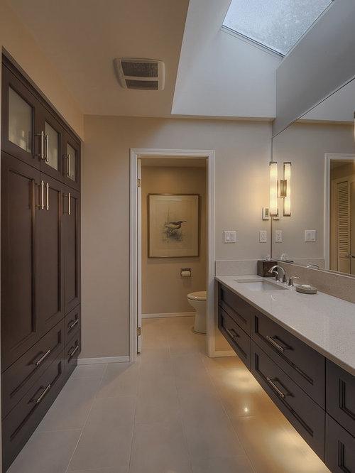 Bathroom Linen Cabinet Home Design Ideas Pictures