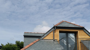 Wadebridge- Loft Conversion