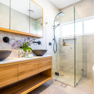 Wahroonga and St Ives Projects