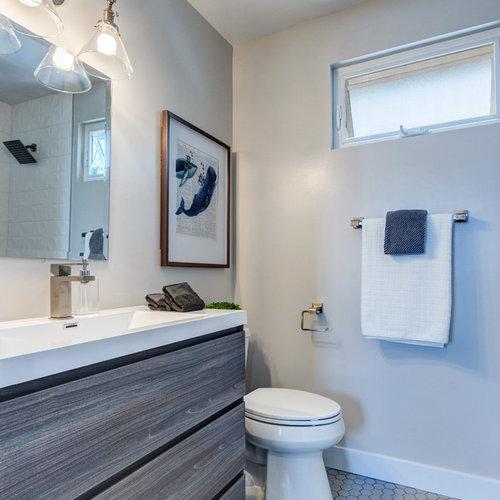 Ideas para cuartos de baño   Fotos de cuartos de baño ...