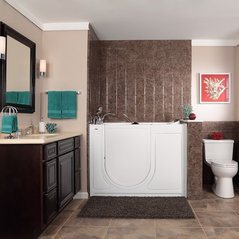 Walk in BathtubsRe Bath of the Triad   Greensboro  NC  US 27408. Rebath Of The Triad Greensboro. Home Design Ideas