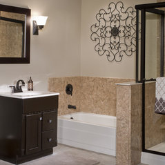 Bathroom Vanities Evansville In re-bath sw indiana - evansville, in, us 47711