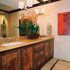 Jo Ann Hartley Interior Design San Rafael Ca Us 94901 Houzz