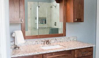 Custom Bathroom Vanities San Antonio Tx best cabinetry professionals in san antonio, tx | houzz