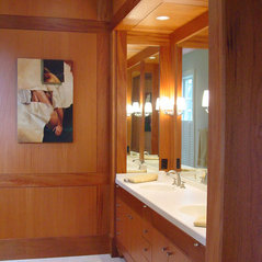 Azure Cabinets - Nashville, TN, US 37210