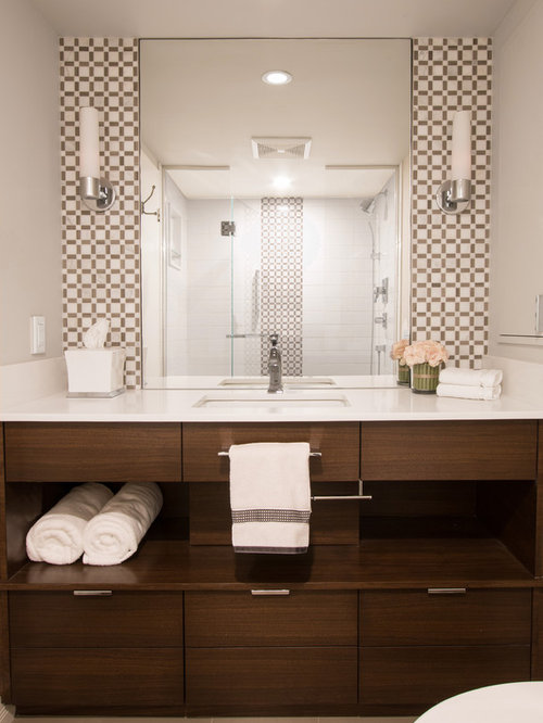 Ottawa bathroom design ideas renovations photos with for Bathroom designs ottawa