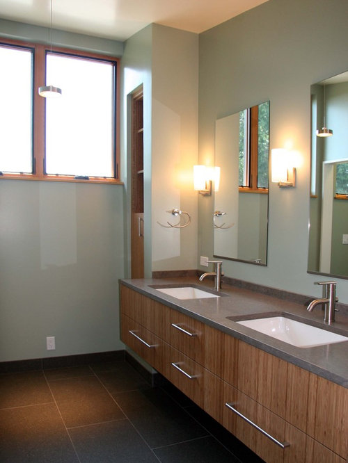 Best Square Sink Design Ideas Amp Remodel Pictures Houzz