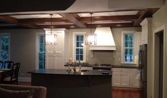 Best Home Improvement Professionals In Huntington Houzz