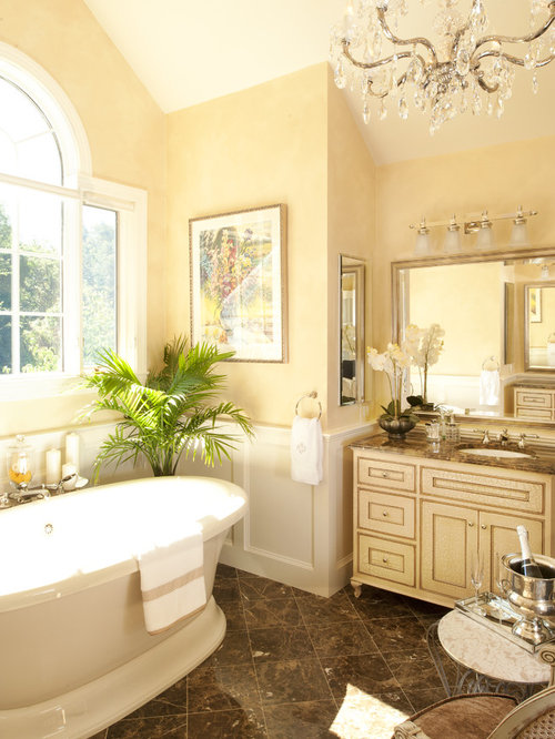 Bain Ultra Home Design Ideas, Pictures, Remodel and Decor