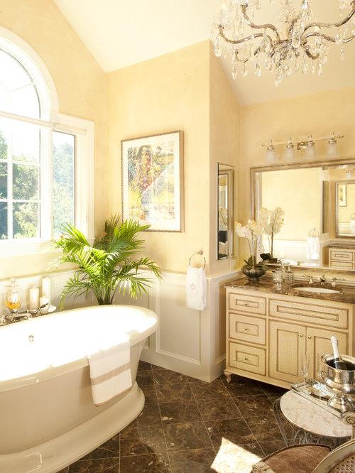 California Faucets Houzz - Pacific sales bathroom faucets for bathroom decor ideas