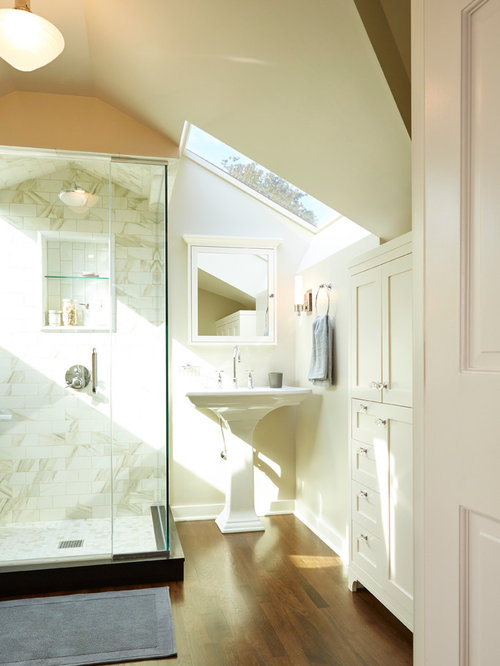 bathroom ceiling light | houzz