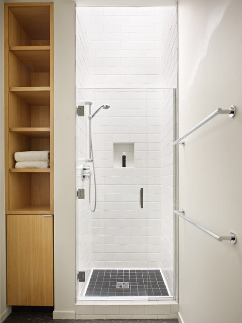 Best Shower Skylight Design Ideas  amp  Remodel Pictures   Houzz