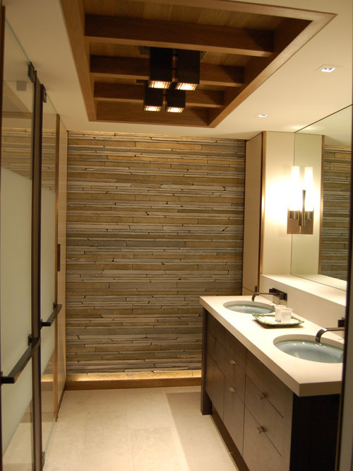 False ceilings bathroom ideas designs remodel photos for Fall ceiling designs for bathroom