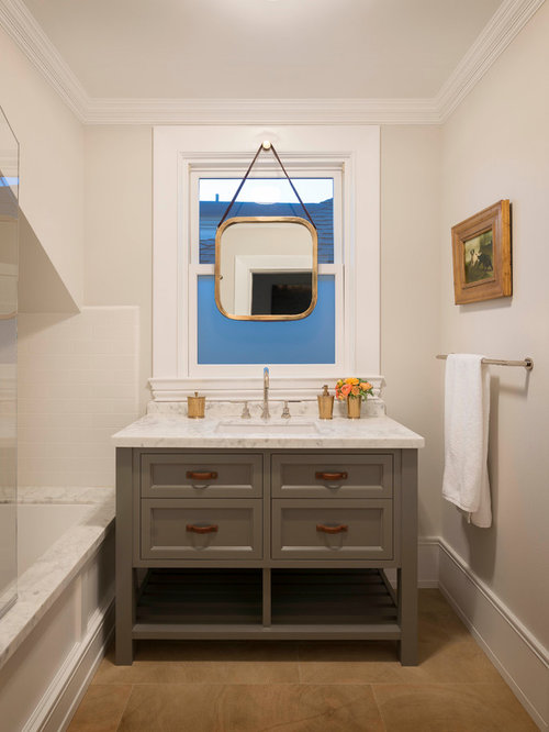 Mirror Over Window Ideas Pictures Remodel And Decor